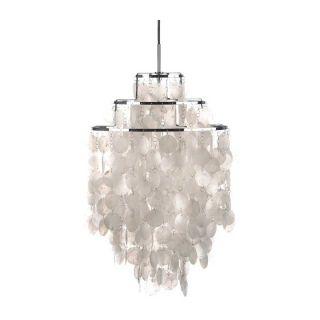 Verpan / Pendant Lamp / Fun 1DM