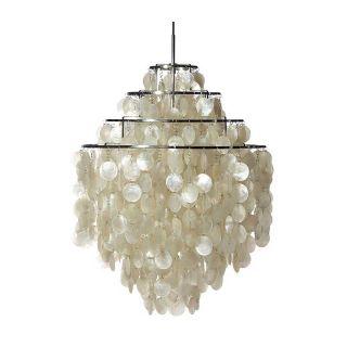 Verpan / Pendant Lamp / Fun 0DM