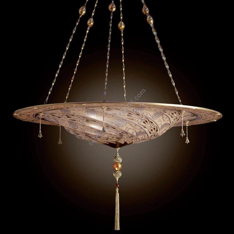 Archeo Venice Design / Ceiling lamp / 304.00