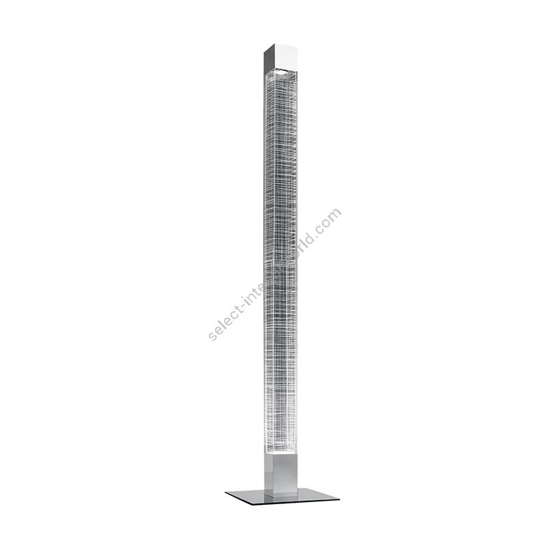 Artemide / Floor LED Lamp / Mimesi 1835010A