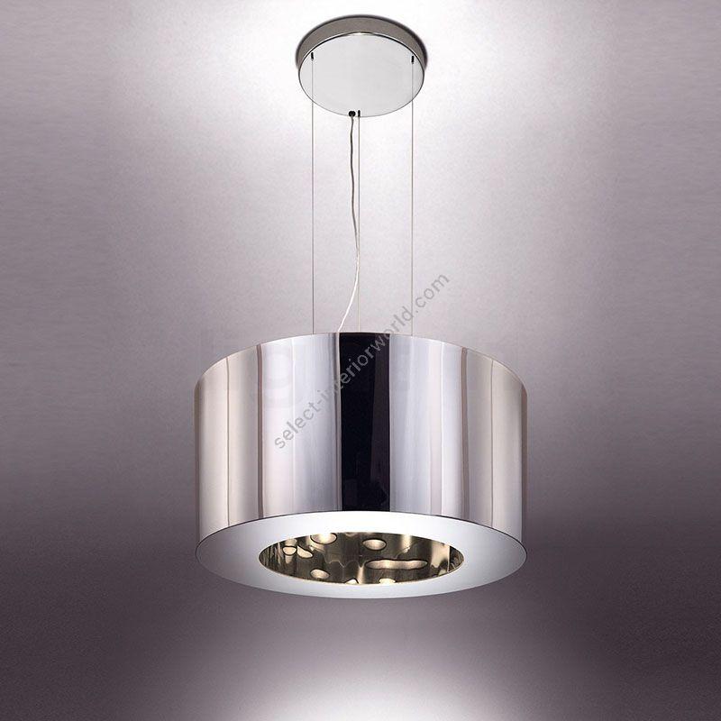Artemide / Suspension LED Lamp / Tian Xia A246700