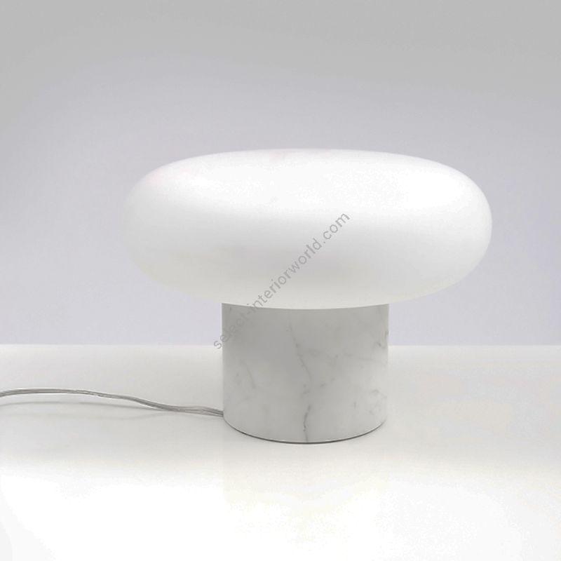 Artemide / Table Lamp / Itka DX0070A0M
