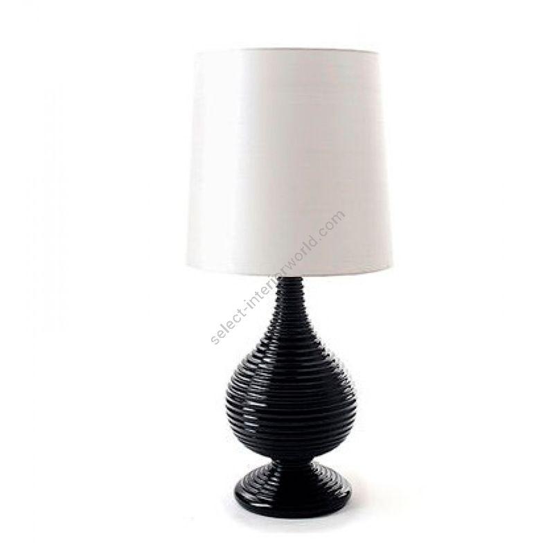 Boca do Lobo / Soho / Table Lamp / Madison