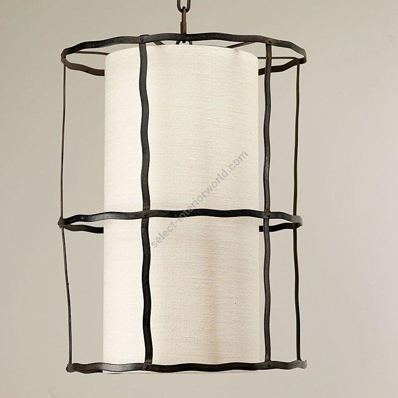 Vaughan / Pendant Lamp / Beziers CL0065.RU