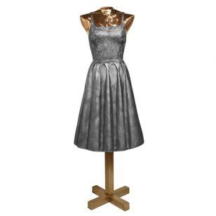 Tom Corbin / Skulptur / Mannequin III Tall S1155