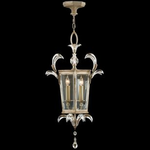 Fine Art Lamps / Hängeleuchte / 705440ST