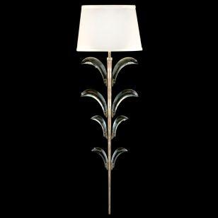 Fine Art Lamps / Wandleuchte / 738450ST