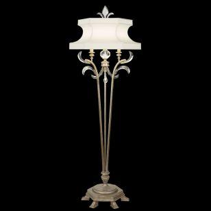 Fine Art Lamps / Stehleuchte / 737420ST