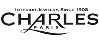 Charles Paris