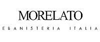 Morelato