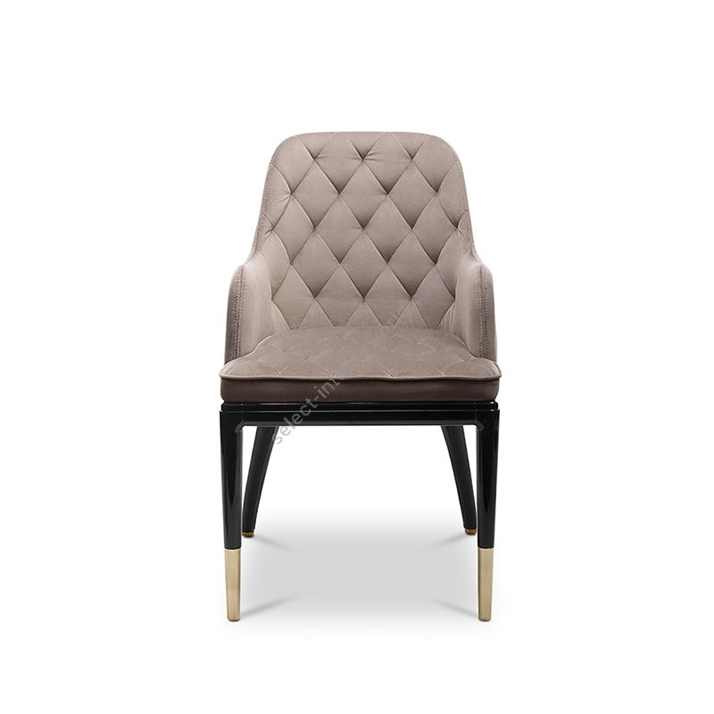 Luxxu / Dining chair / Charla